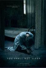 Trailer No Dormirás
