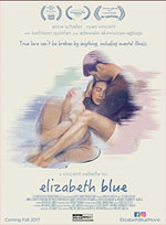 Trailer Elizabeth Blue