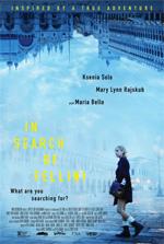 Trailer In Search of Fellini