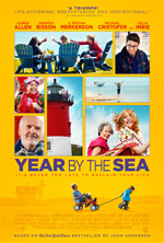 Trailer Year By the Sea