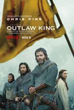 Trailer Outlaw King - Il Re Fuorilegge