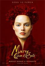 Poster Maria Regina di Scozia  n. 1