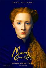 Poster Maria Regina di Scozia  n. 2