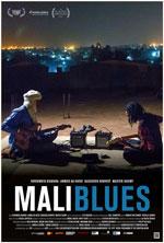 Trailer Mali Blues