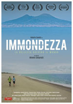 Trailer Immondezza