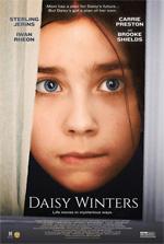 Trailer Daisy Winters