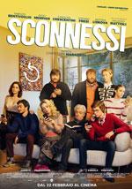 Trailer Sconnessi