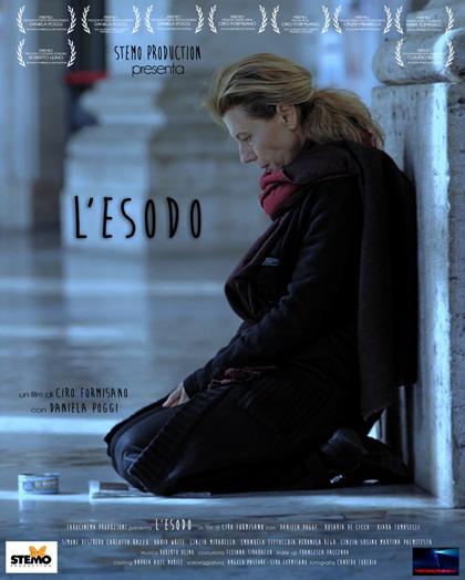 Trailer L'esodo