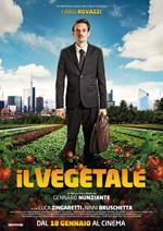 Poster Il Vegetale  n. 0