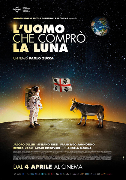 [fonte immagine: https://www.mymovies.it/film/2018/luomo-che-compro-la-luna/]