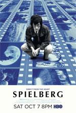 Trailer Spielberg