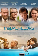 Trailer The Bachelors