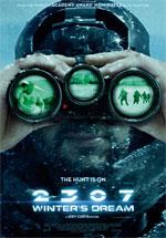 Trailer 2307: Winter's Dream