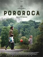 Poster Pororoca  n. 0