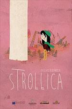 Trailer Strollica