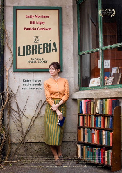 [fonte: https://www.mymovies.it/film/2017/la-casa-dei-libri/]