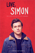 Poster Tuo, Simon  n. 1