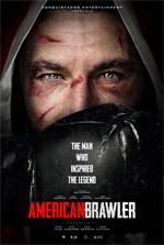 Trailer The Brawler