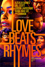 Trailer Love Beats Rhymes