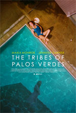 Trailer The Tribes Of Palos Verdes