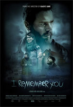 Trailer I Remember You