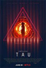 Trailer Tau