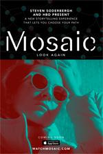 Trailer Mosaic