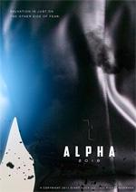 Alpha: The Awakening