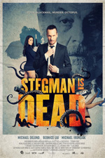 Trailer Stegman Is Dead