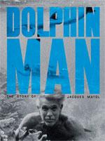 Poster L'uomo delfino  n. 1