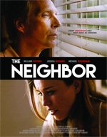 Trailer The Neighbor