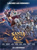 Poster Christmas & Co.  n. 0