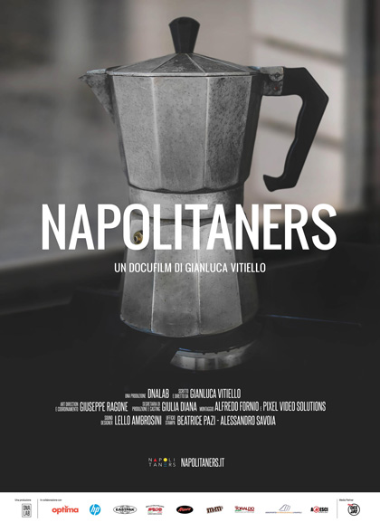 Trailer Napolitaners