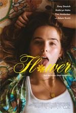 Trailer Flower
