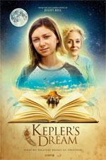Trailer Kepler's Dream