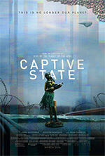 Poster Captive State  n. 2