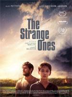 Trailer The Strange Ones