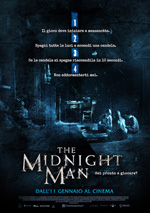 Trailer The Midnight Man