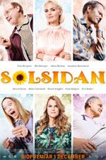 Poster Solsidan  n. 0