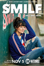 Trailer Smilf