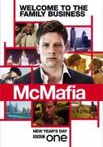 Trailer Mcmafia