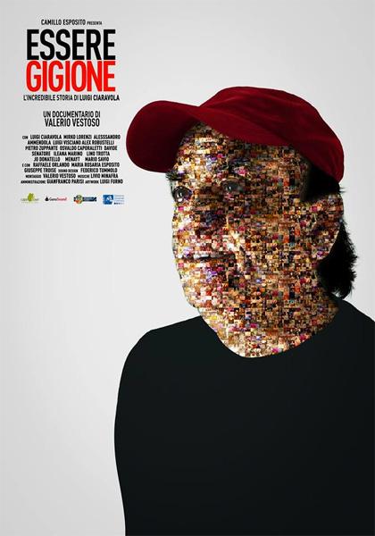 Trailer Essere Gigione