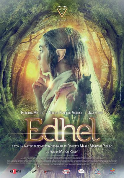 Trailer Edhel