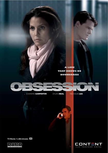Obsession - Il passato ritorna