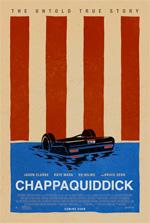 Poster Lo Scandalo Kennedy  n. 1