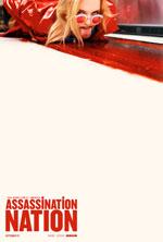 Trailer Assassination Nation