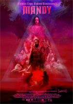 Trailer Mandy