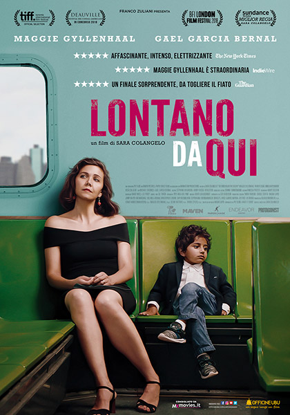 [fonte: https://www.mymovies.it/film/2018/lontano-da-qui/]