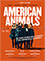 Poster American Animals