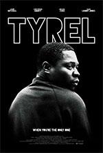 Trailer Tyrel